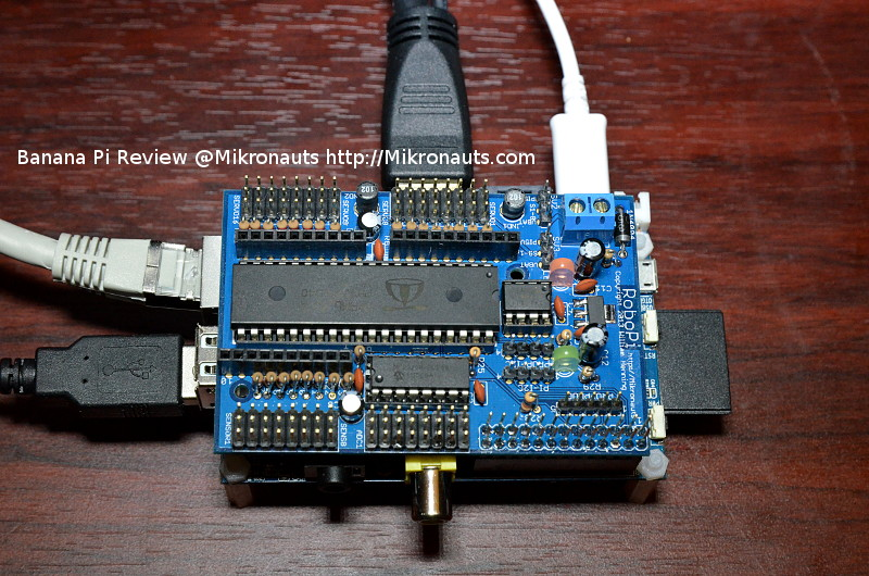 Fine Mikronauts Com Banana Pi Review Wiring Digital Resources Sapredefiancerspsorg