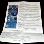 ODROID-XU4 Review @ Mikronauts.com