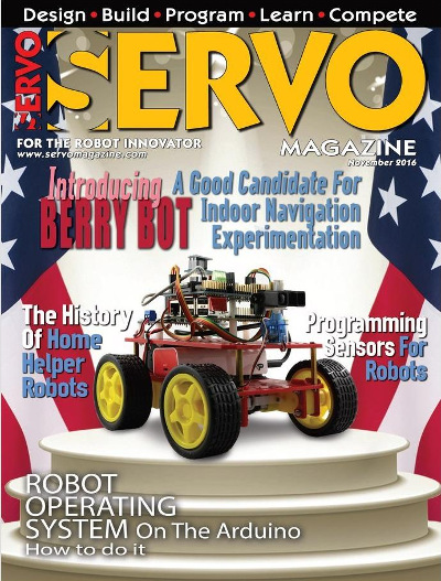 servo201611cover_web